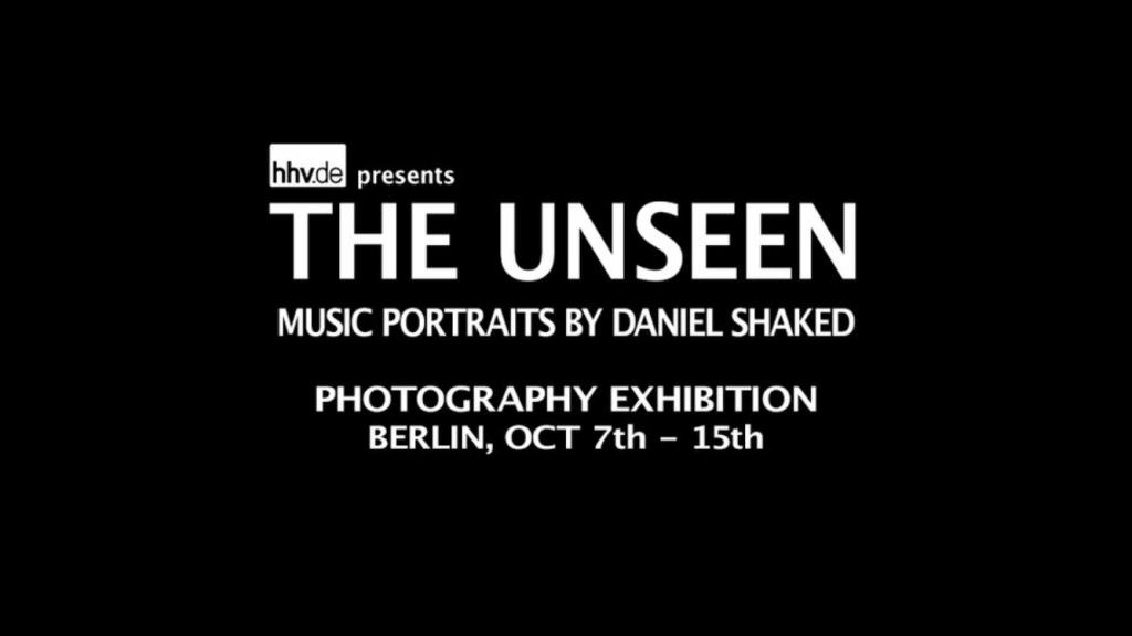 the-unseen-berlin